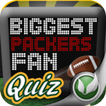Packers Biggest Fan Quiz