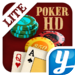 Governor of Poker HD LITE