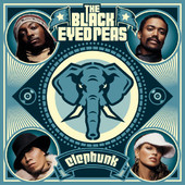The Black Eyed Peas - Where Is the Love? artwork