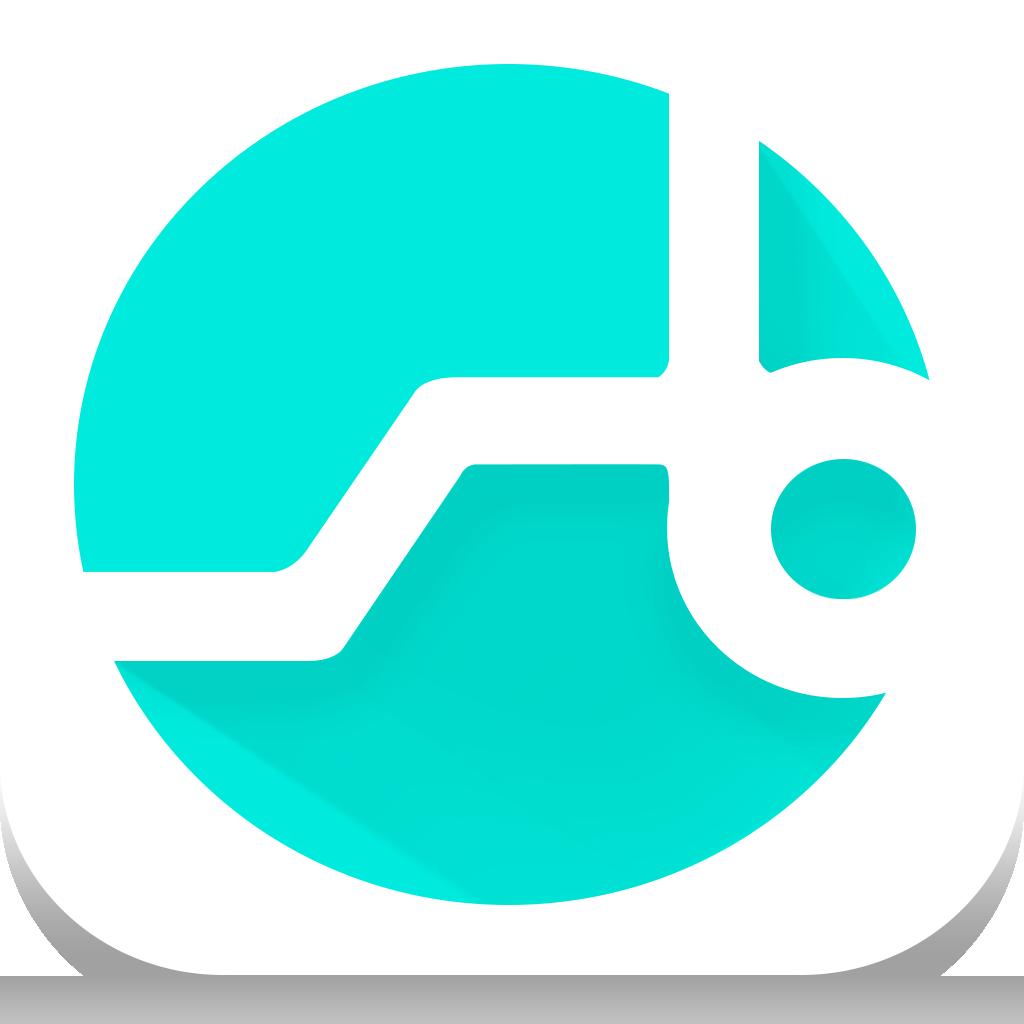 Snapbag -合言葉で秘密の写真や動画を大量にシェア!